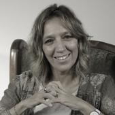 Lic. Adriana Leto