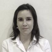 Lic. María Cecilia Ferretti