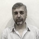 Lic. Ricardo Jokanovich