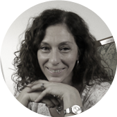 Lic. Daniela Menegazzo