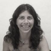 Lic. Fernanda Retamar